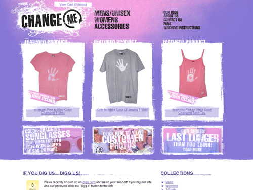 http://www.changemeclothing.com/