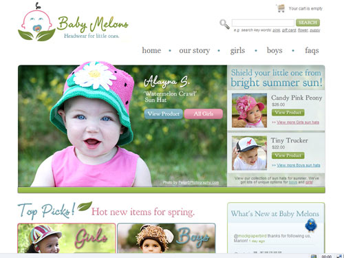 http://www.babymelons.com/