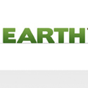 Earth Turf
