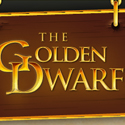 The Golden Dwarf