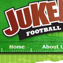 Jukem Football