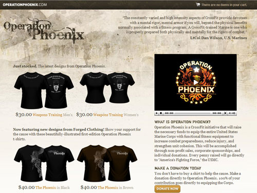 http://operationphoenix.myshopify.com/